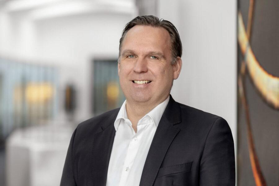 Carsten Wimmer