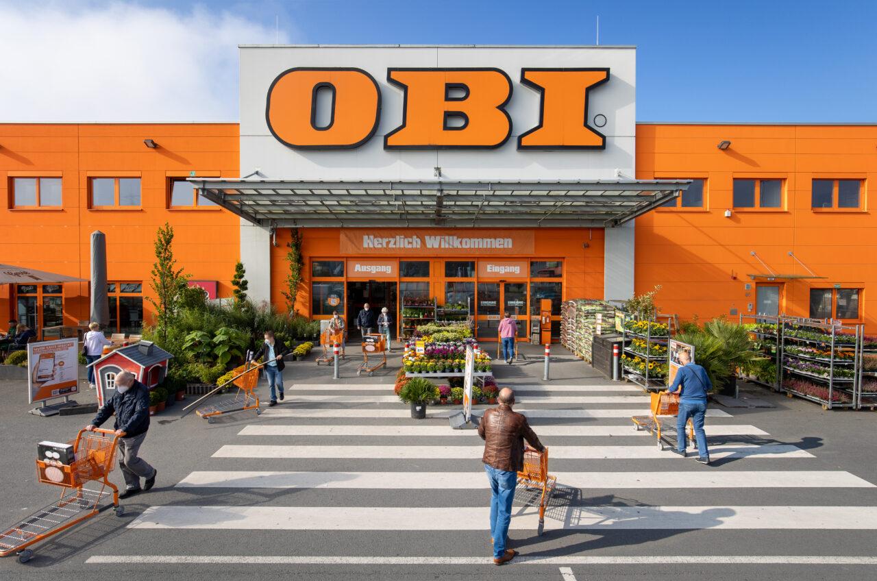 Arnsberg (OBI)