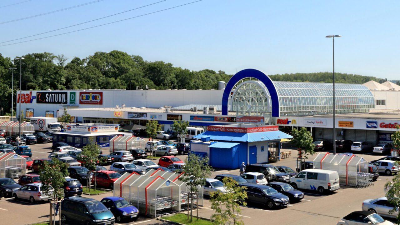 """redos kauft für Union-Investment-Spezialfonds das """"Olymp"""" Portfolio mit elf Fachmarkt- und Hybridzentren von TH Real Estate"""