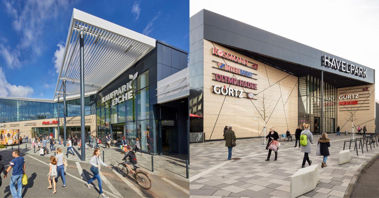 redos und Madison schließen die Refinanzierung des Christie-Portfolios über mehr als EUR 320 Mio. erfolgreich mit Hamburg Commercial Bank und FAP ab
