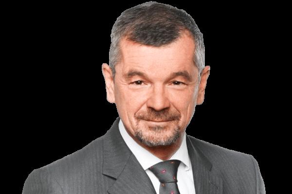 Jürgen Herres