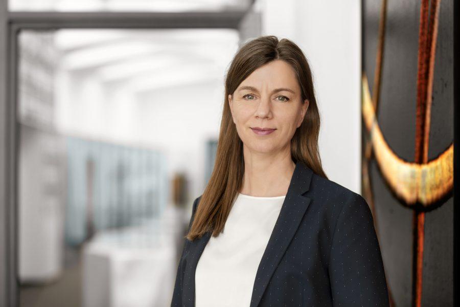 Carola Obermöller
